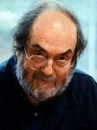 Stanley Kubrick - AlloCiné