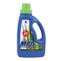 Aloe MPD Entretien Menager