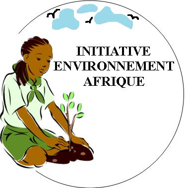 initiative environnement afrique