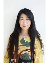 biographie Tsumori Chisato