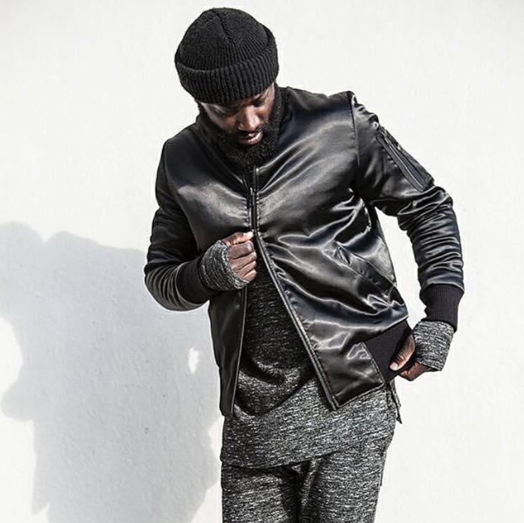 ADYN Clothing