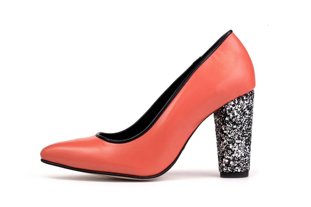 Chaussures Ash Ash Chaussures Nationalité Nationalité Ash Ash Chaussures Nationalité Ash Nationalité Nationalité Chaussures Chaussures wgBAS