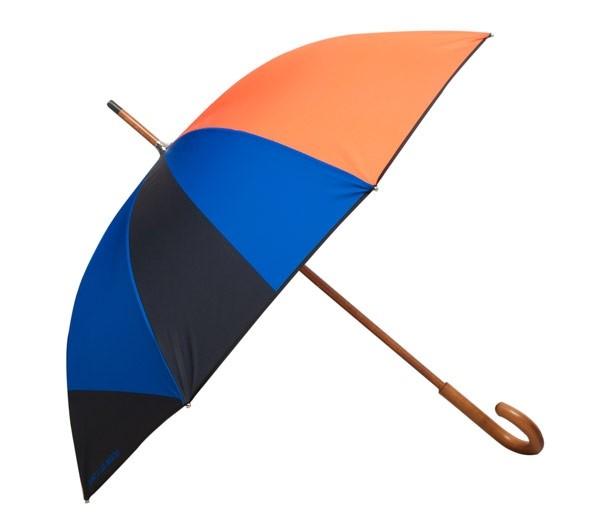parapluie kumo