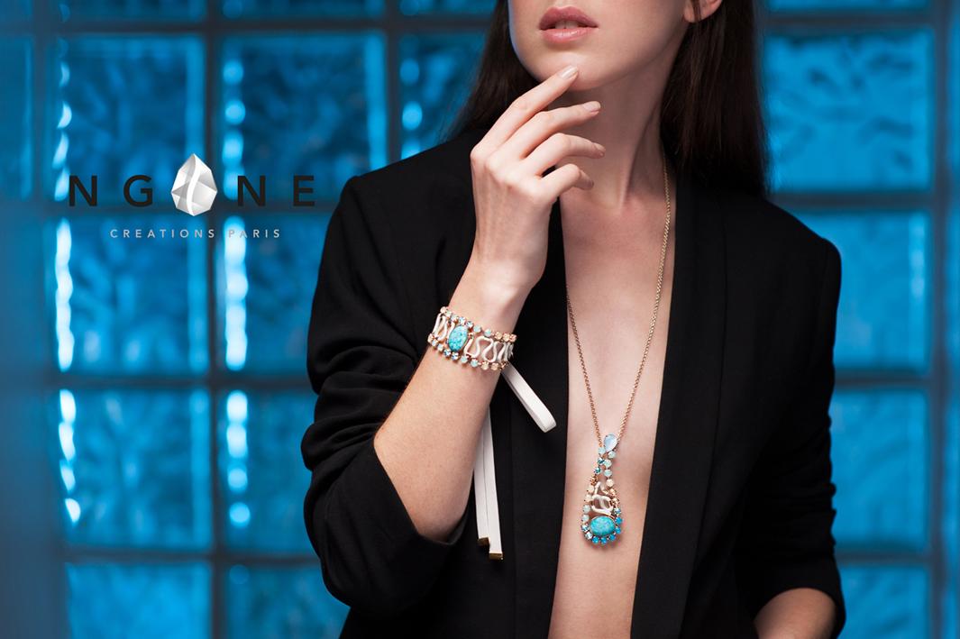 Ngone bijoux