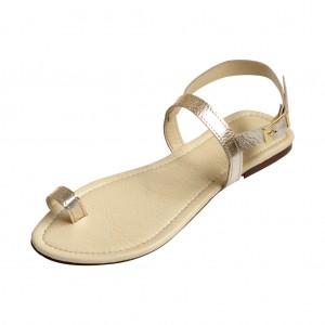 sandale Awa
