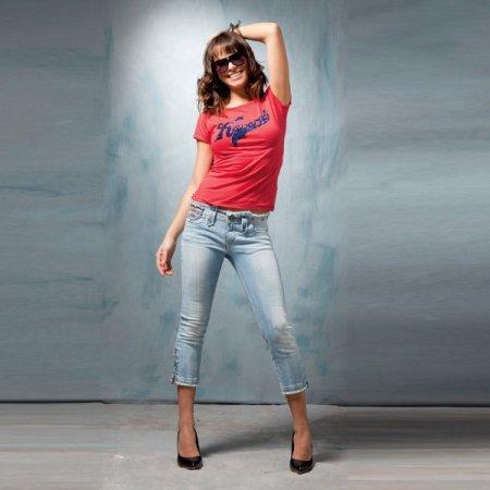 Kaporal jeans
