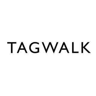 tagwalk