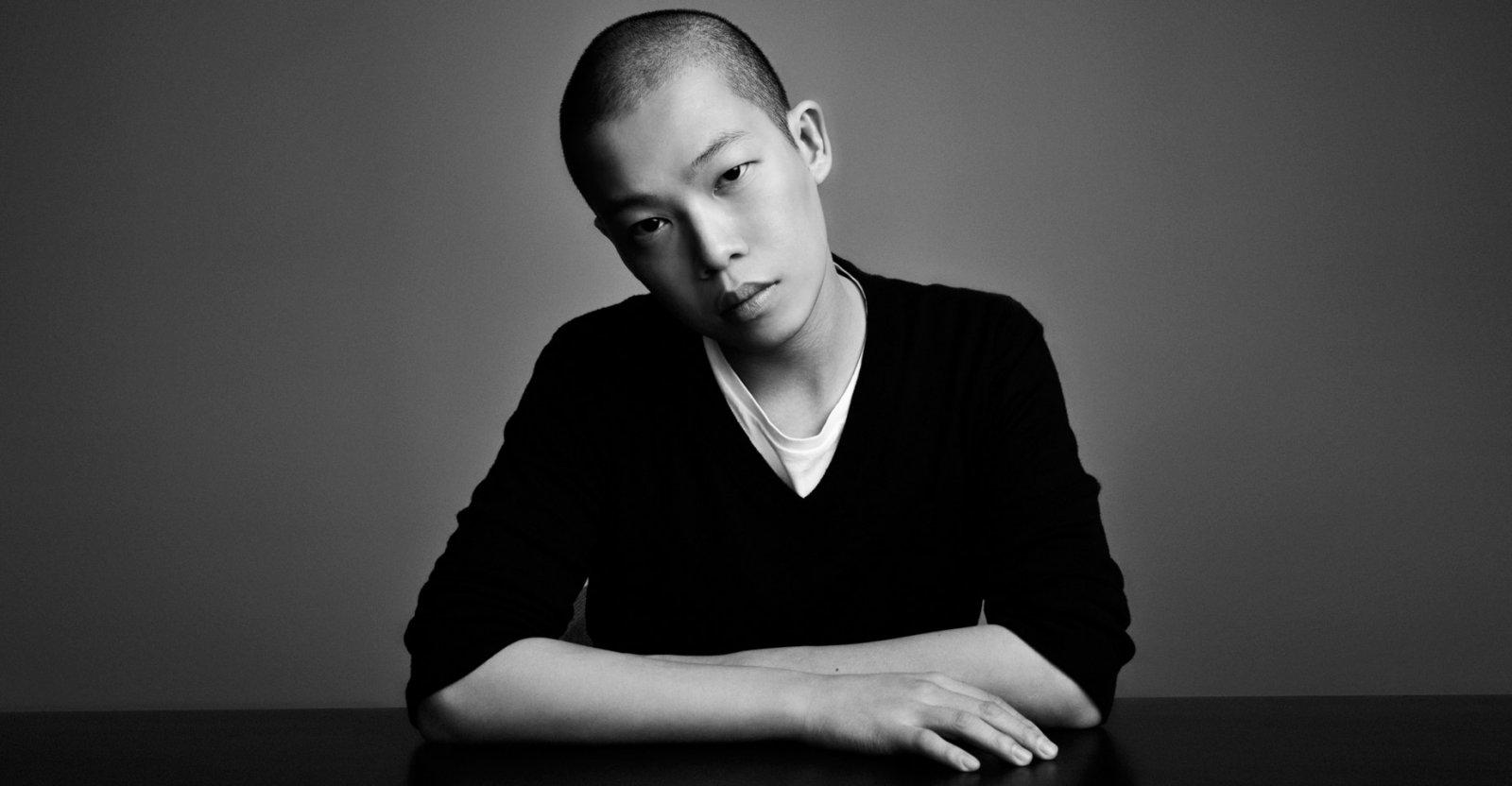 Jason Wu biographie