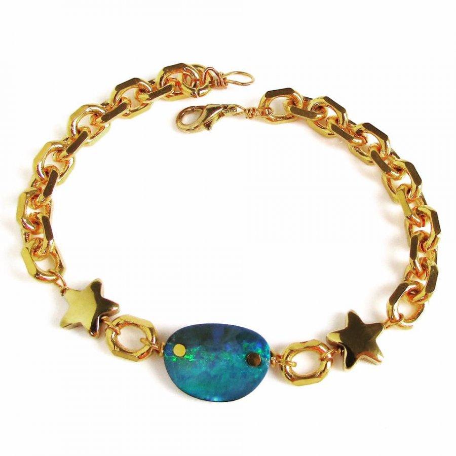 bijoux anne kristin becker