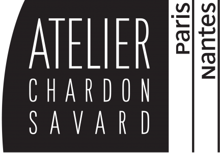 Atelier Shardon Savard