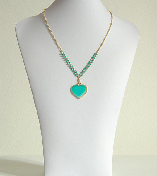 Sachana bijoux