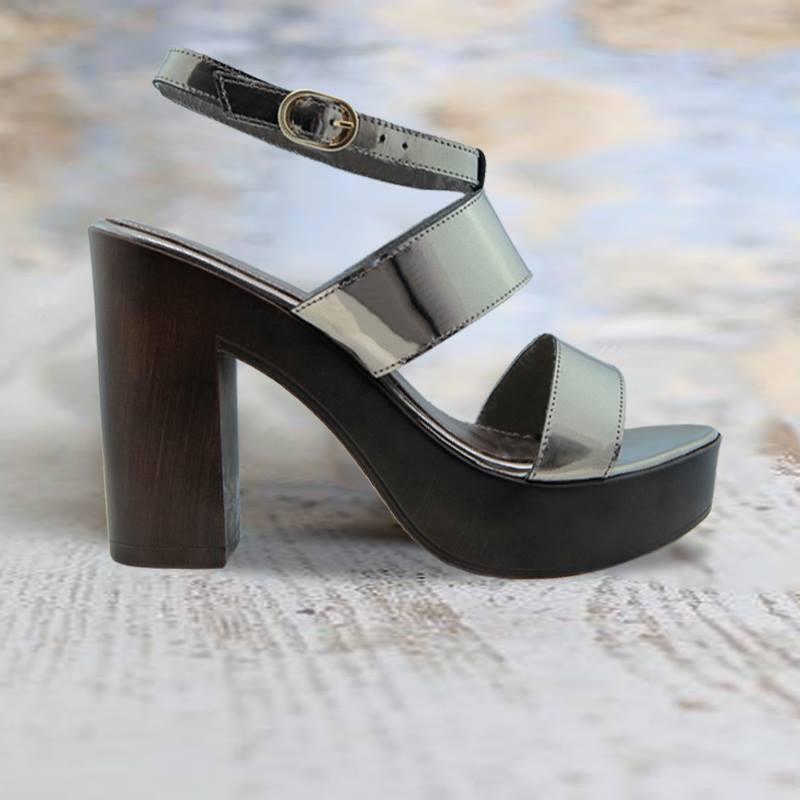chaussures Viviano