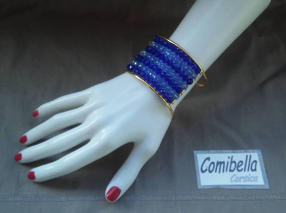 Comibella Corsica