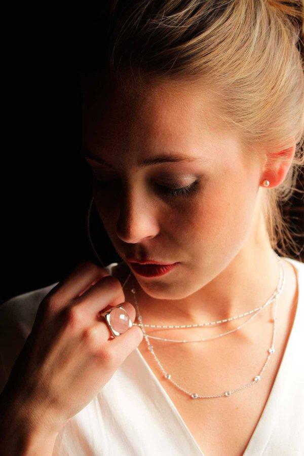 Elicce bijoux