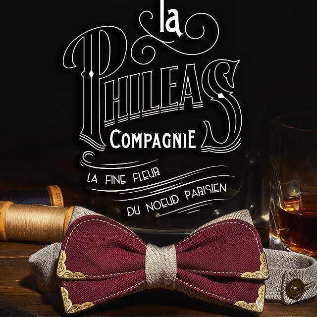 La Phileas Compagnie