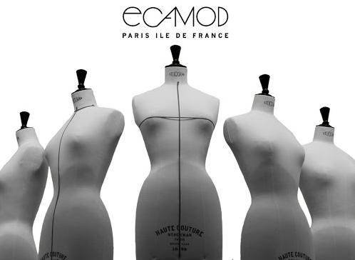Ecole de mode ECAMOD