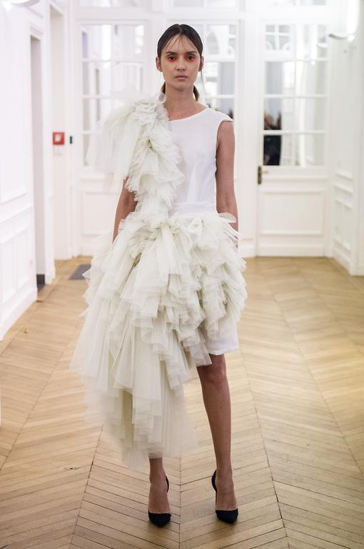 Xuan Couture