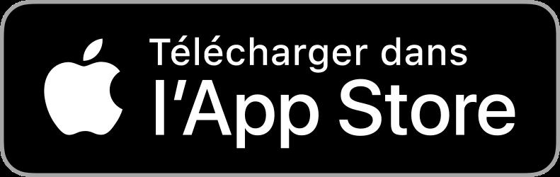 Télécharger pour iOS