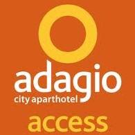 Logo ADAGIO