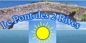 "Association ""Le pont des 2 rives"""