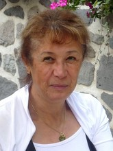 Michèle BLIVET