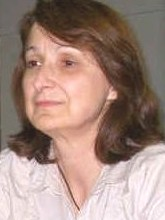 Mireille DRAPEAU