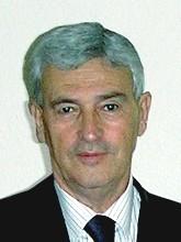 Etienne DRAPEAU