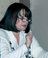 Tania KERLAZANE