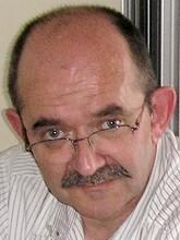 Jean-Luc WEIL