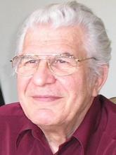 Michel PIRAT