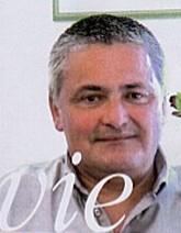 Jean-François BILLAUDEAU