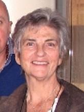 Viviane BAROIS