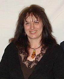 Sylvie CHEVALERIAS
