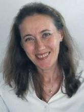Nadine BEDASNE