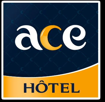 ACE Hôtel