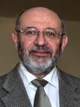 Dr Bernard SAMSON