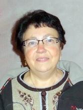 Martine MINUTELLA