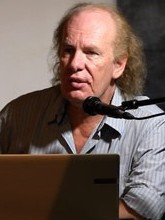Jacques GRIMAULT