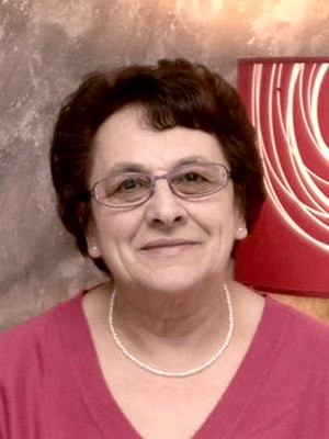 Marie-Reine PROUD