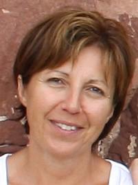 Christine RIVALIER