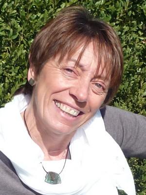 Francoise DELPON