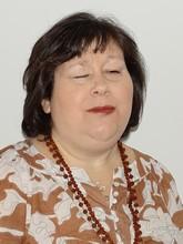 Sandra CAMBUZAT