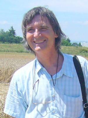 Umberto MOLINARO
