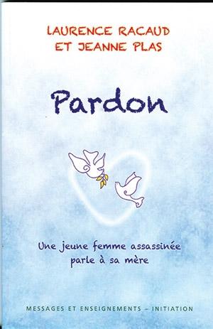 Livre de Jeanne RACAUD (recto)