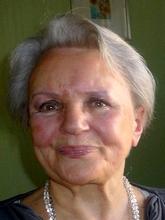 Jeanne RACAUD