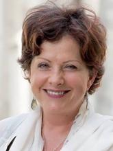 Meena GOLL COMPAGNON