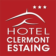 Hotel Clermont Estaing
