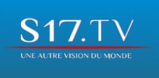 S17.TV