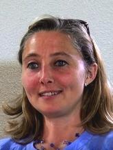 Isabelle CAMUS