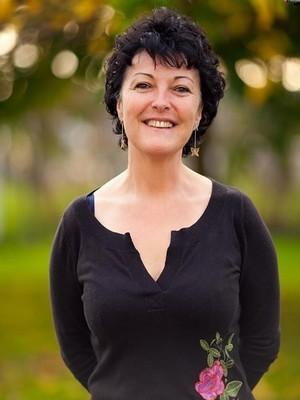 Maryline GROLAUD